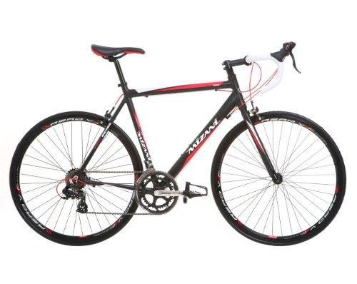 acheter les meilleurs vélos de montagne à bas prix