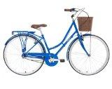 Meilleur Vélo Femme Bon marché