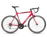 vélo de route homme pas cher