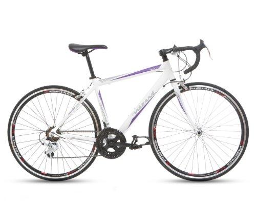 Meilleur vélo de route pas cher pour femme
