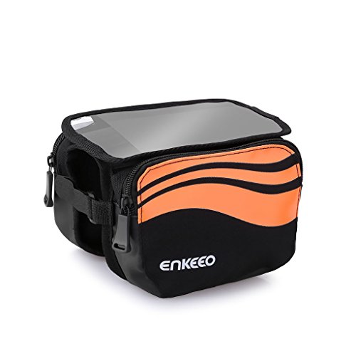 Enkeeo - Sac frontal
