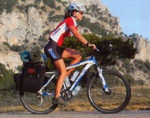 Les meilleures sacoches de vélo