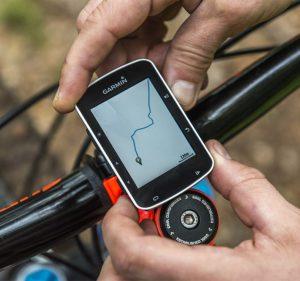 meilleur compteur kilométrique de vélo pas cher