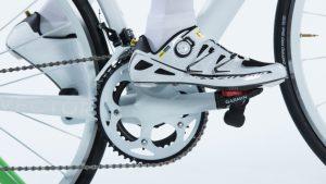 meilleurs dynamomètres pour le cyclisme