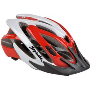 best cheap mtb helmets