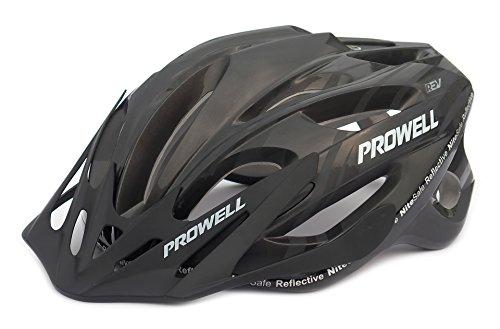 Prowell F59R Vipor F59R Vipor F59R