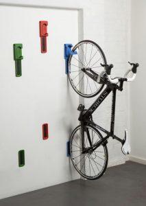 acheter un support mural pour vélo