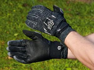 acheter cheap mtb gloves
