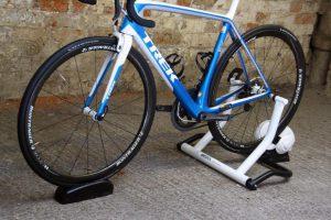 meilleurs rouleaux pour vélos pas cher