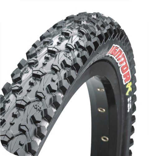 Maxxis Ignitor KV - Pneu vélo, taille 29 x 2.10