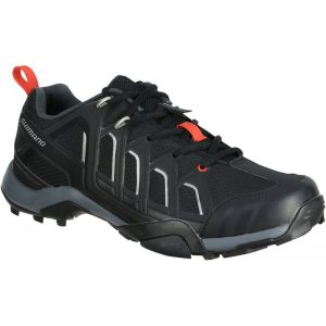 acheter cheap mtb shoes