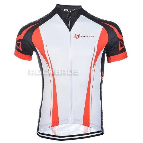 meilleur maillot de cyclisme