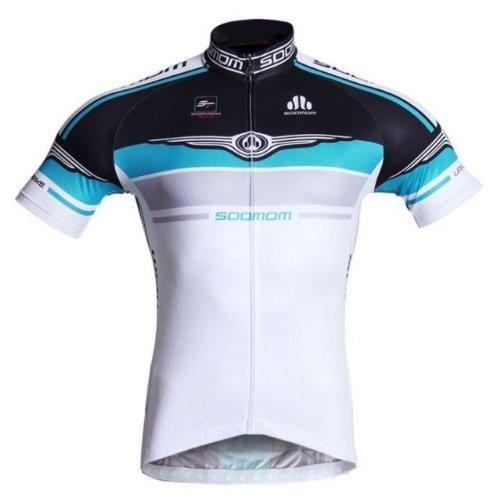 Cyclisme Sobike