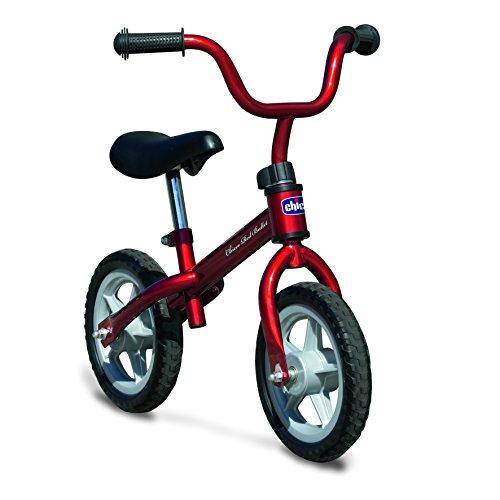 Premier vélo Chicco