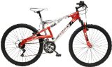 VTT offre des prix de vélos de montagne mtb