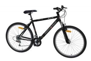 quel vélo de BMT acheter