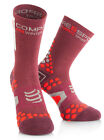 Chaussettes Compressport Chaussettes Pro Racing Socks V2.1 Winter Bike