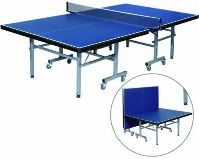 Vigor-Blinky - Table de tennis de table