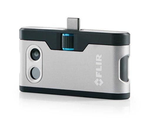 Flir One - Caméra thermique pour appareils Android USB-C - Version 3