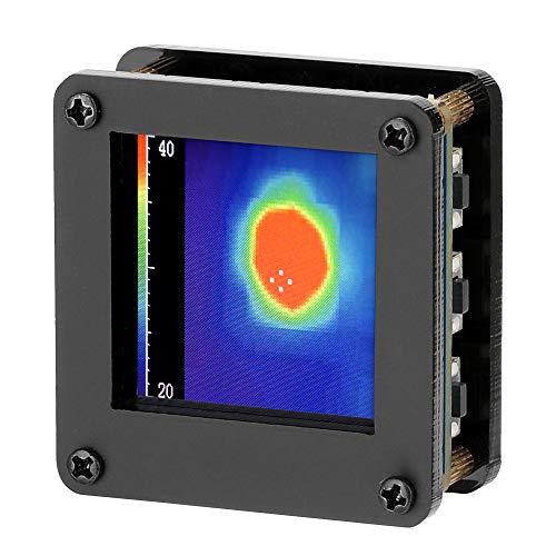 KKmoon Caméra thermographique infrarouge AMG8833 IR 8 * 8 Capteur ...