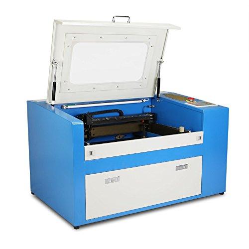 Machine de gravure laser OrangeA Machine de gravure laser USB 50W ...