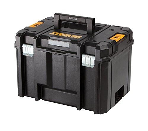 DeWalt DWST1-71195 - Boîte à outils profonde TSTAK VI
