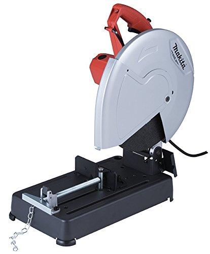 Makita 0088381828345 cutter, 2000 W, 230 V