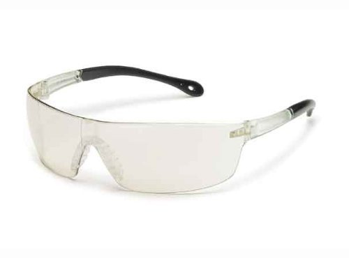 Lunettes de sécurité Gateway Safety 440M StarLite Squared Ultra-Light,...