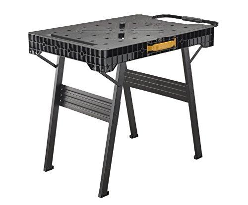 STANLEY FATMAX FMST1-75672 - Table de travail pliante FatMax