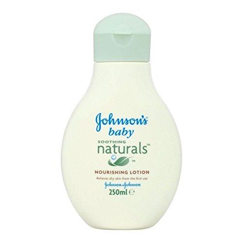 Johnson(I)Latte Corpo Nutr.250Ml