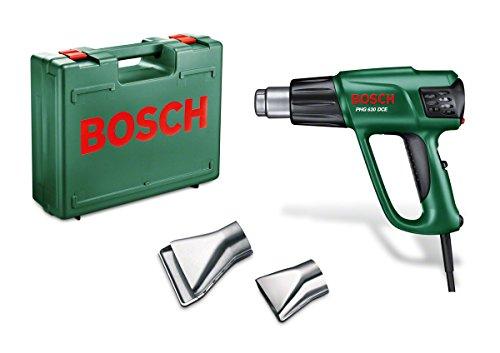 Bosch Home and Garden 0.603.29C.760 Strip-teaseuses avec boîtier, 2000 W, 240 V,...