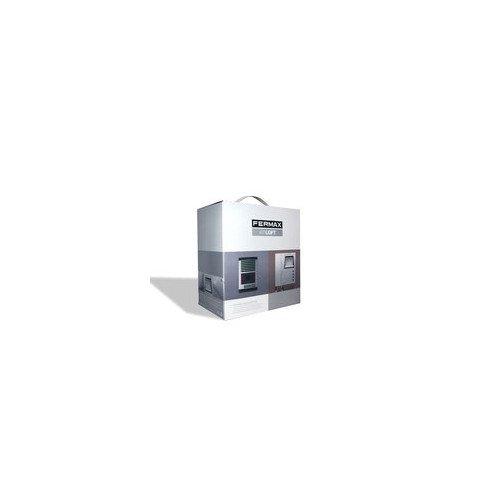 Fermax 3330 Potero automatique