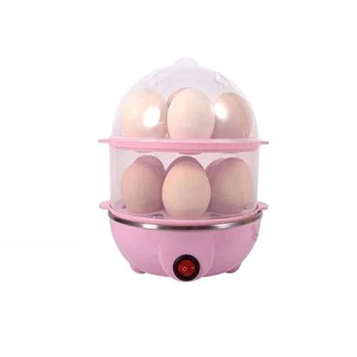 Chaudière à œufs MinusK Cuisinière électrique avec accessoire à vapeur pour...