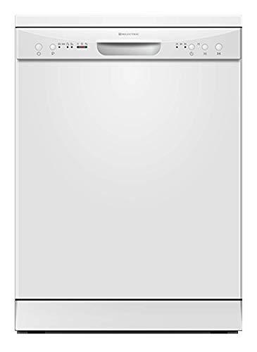 LAVE-VAISSELLE MILECTRIC LPL-306 Lave-vaisselle A+ (autonome, couleur...