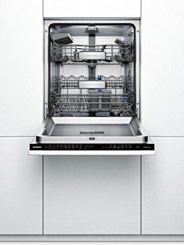 Siemens SZ73045 pièce et accessoire pour lave-vaisselle Panneau de décoration -...