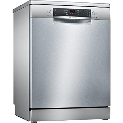 Bosch 4 Series SMS46MI08E lave-vaisselle autonome 14 couverts A++ -...