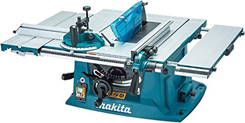 Makita - Scie de table 260mm 1.500w