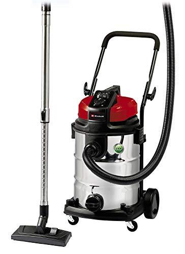 Einhell Expert 2342363 TE-VC 2230 SA aspirateur sec/liquide type ...