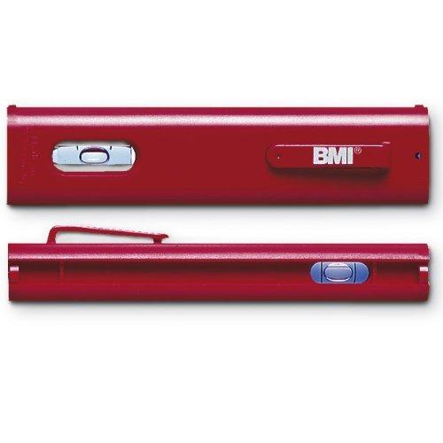 BMI 675012003 Niveau de la ligne