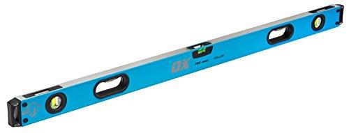 OX Tools OX-P024412 Outil de mise en page, 1200mm