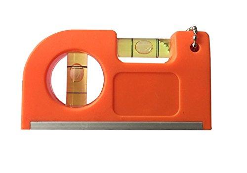 Mini pochette à bulles 8,5 cm x 4,5 cm, magnétique Stark