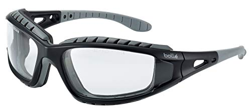 Bolle TRACPSI - Lunettes de protection