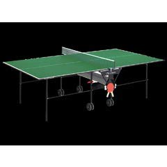 Enebe - Lander scs tennis de table en salle
