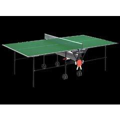 Enebe - Lander scs tennis de table en salle