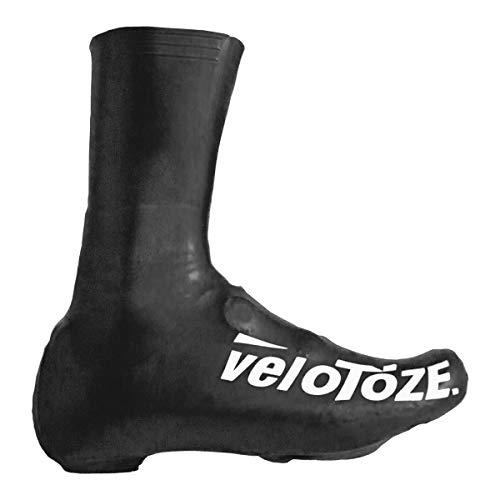 VELOTOZE toze couvre Shoes