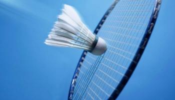 Les meilleurs prospectus sur le badminton (Guide 2020)