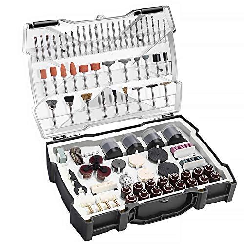 TACKLIFE 361 Accessoires pour outils...