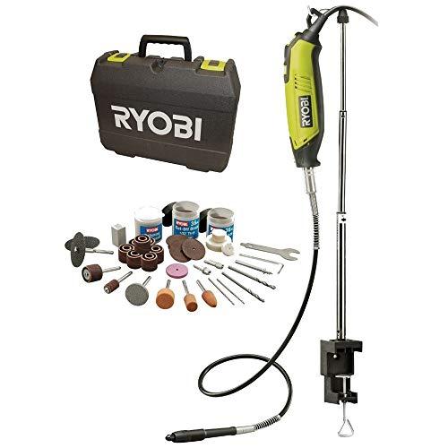Ryobi EHT150V - 150W multitool