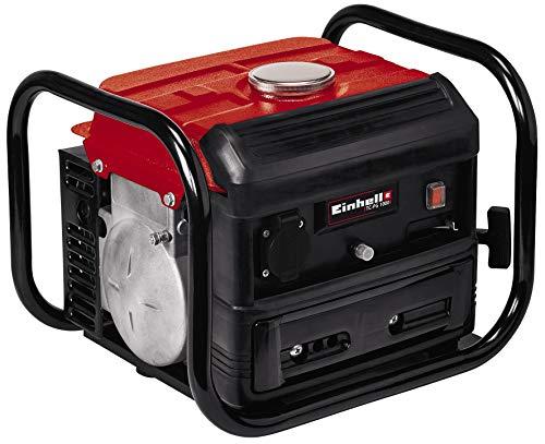 Einhell 4152530 Générateur électrique...