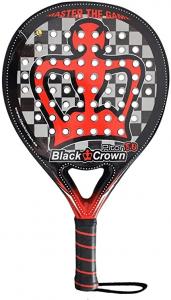 black crown piton 8.0